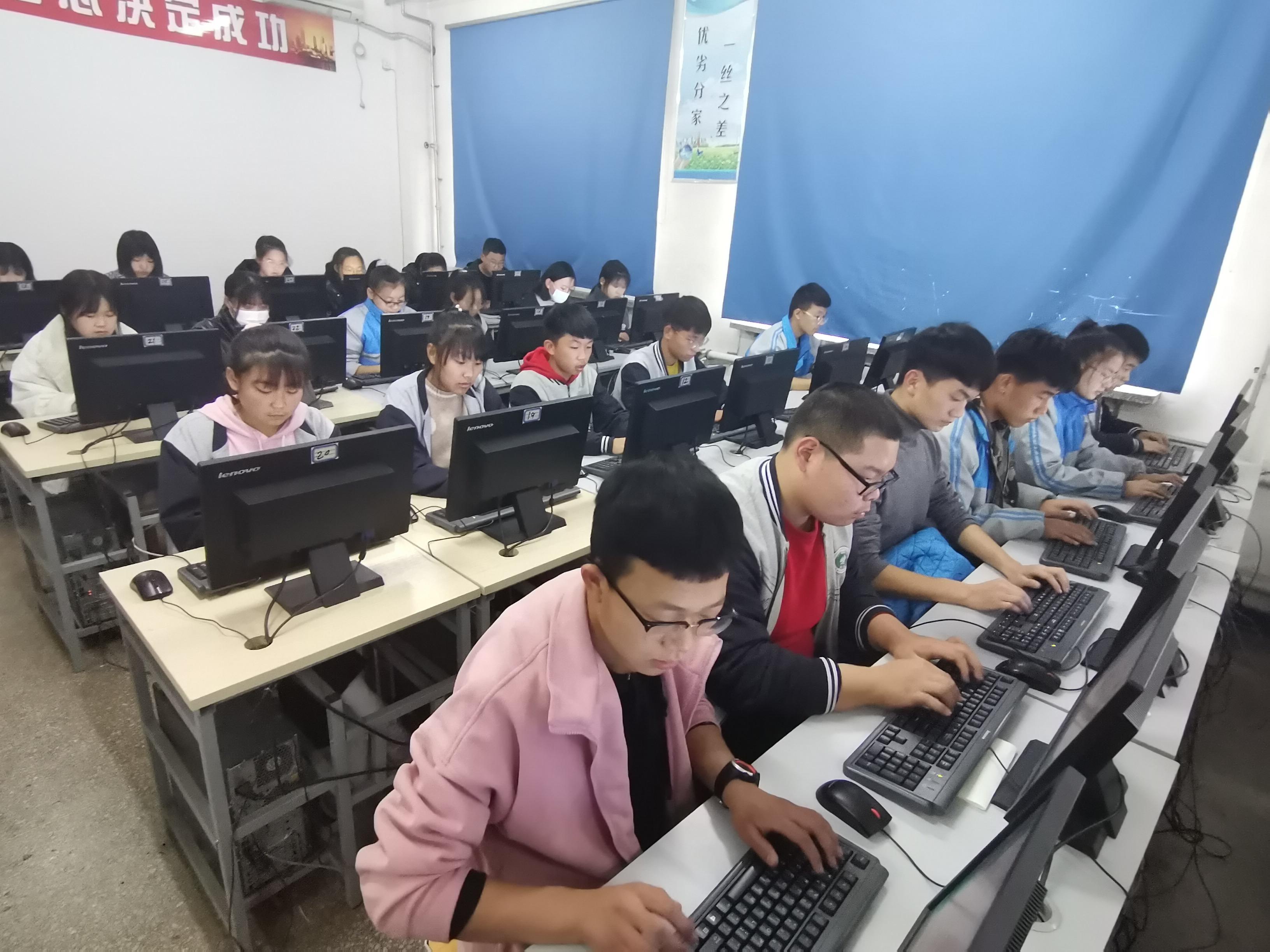 计算机系--学生紧张比赛2.jpg